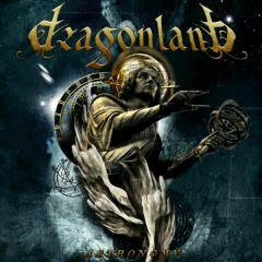 Astronomy - Dragonland