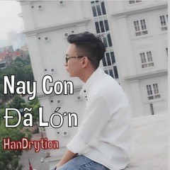 Nay Con Đã Lớn (Single)