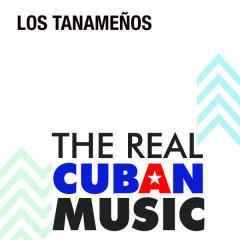 Los Tanamenõs (Remasterizado)