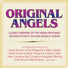 Original Angels - Various Artists