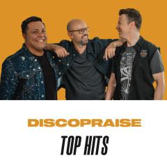 Discopraise Top Hits - Discopraise
