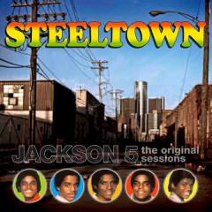Steeltown - Jackson 5