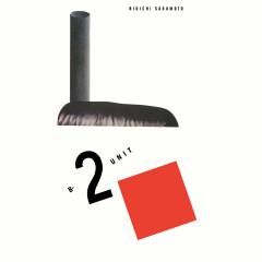 B-2 Unit (2019 Remastering) - Ryuichi Sakamoto