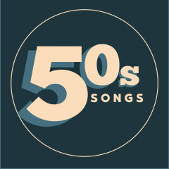 50s Songs - Various Artists