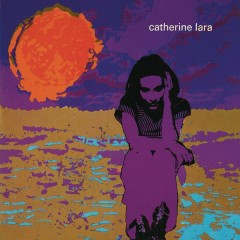 Les anneés poussìere - Catherine Lara
