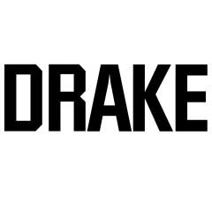 Drake - Ringtones - Drake