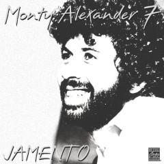 Jamento - Monty Alexander 7