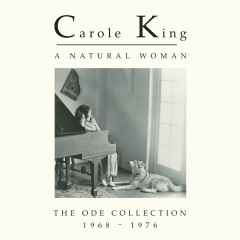 Carole King: The Ode Collection - Carole King