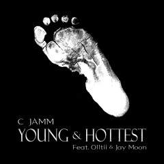 Young & Hottest - C Jamm