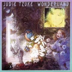 Wonderland (Bonus Track Edition) - Judie Tzuke