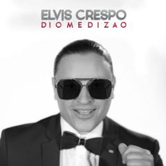 Diomedizao - Elvis Crespo