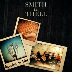 Acoustic in Isby - Smith & Thell