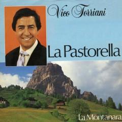 La Pastorella - Vico Torriani