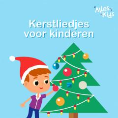 Kerstliedjes voor Kinderen - Alles Kids, Kerstliedjes