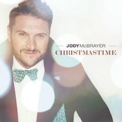 Christmastime - Jody McBrayer