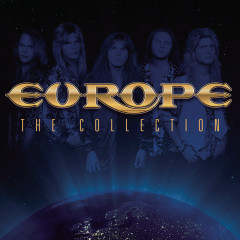 The Collection - Europe