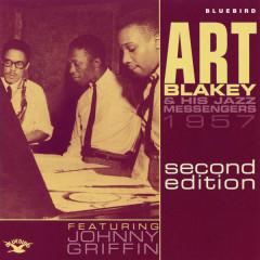 1957 Second Edition