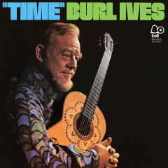 Time - Burl Ives