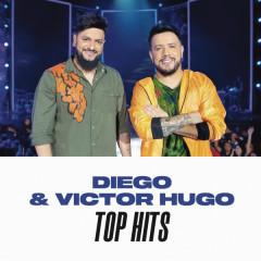 Diego & Victor Hugo Top Hits - Diego & Victor Hugo