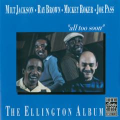 The Ellington Album