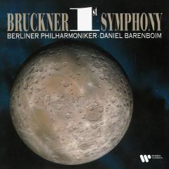 Bruckner: Symphony No. 1 & Helgoland - Daniel Barenboim