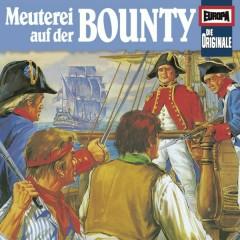 005/Meuterei auf der Bounty