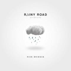 SCENE #1 (Single) - Rick Bridges