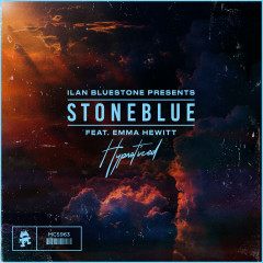 Hypnotized - Ilan Bluestone, Stoneblue, Emma Hewitt