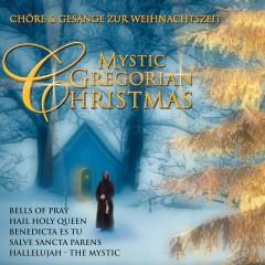 Mystic Gregorian Christmas - Various Artists