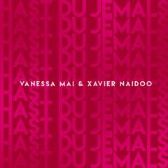 Hast Du jemals - Vanessa Mai, Xavier Naidoo