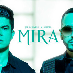 Mira (Single)