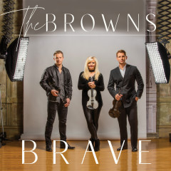 Brave - The Browns