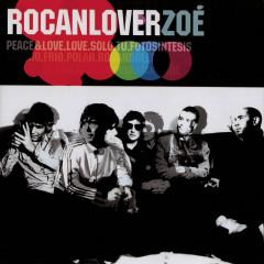 Rocanlover - Zóe