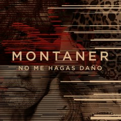 No Me Hagas Danõ (Single)