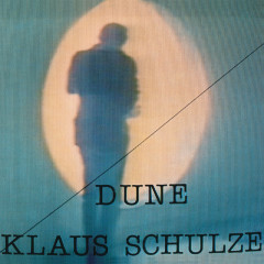 Dune (Remastered 2017) - Klaus Schulze