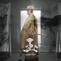 Jade - Lay, Murda Beatz