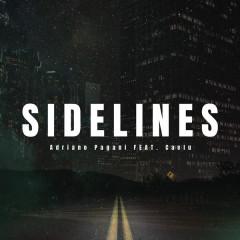 Sidelines (Single)