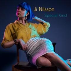 Special Kind - Ji Nilsson