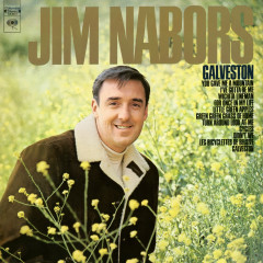 Galveston - Jim Nabors