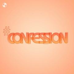 #Confession