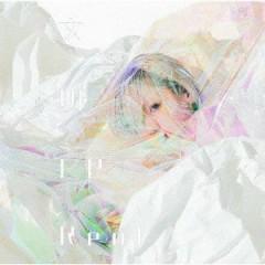 Bunmei EP - Reol