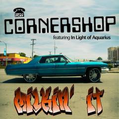 Milkin' It - Cornershop, In Light of Aquarius