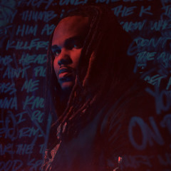 Scriptures - Tee Grizzley