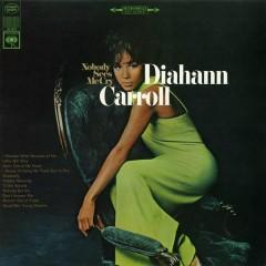 Nobody Sees Me Cry - Diahann Carroll