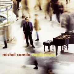 Rendezvous - Michel Camilo