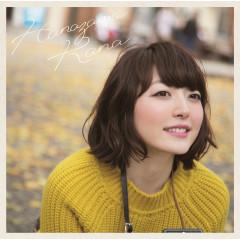 25 - Kana Hanazawa