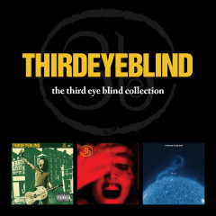 The Third Eye Blind Collection - Third Eye Blind