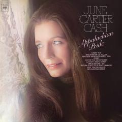 Appalachian Pride - June Carter Cash