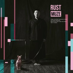 Muze - Rust