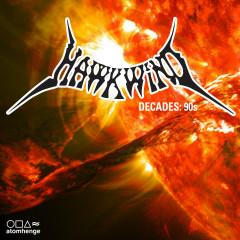 Hawkwind Decades: 90s - Hawkwind